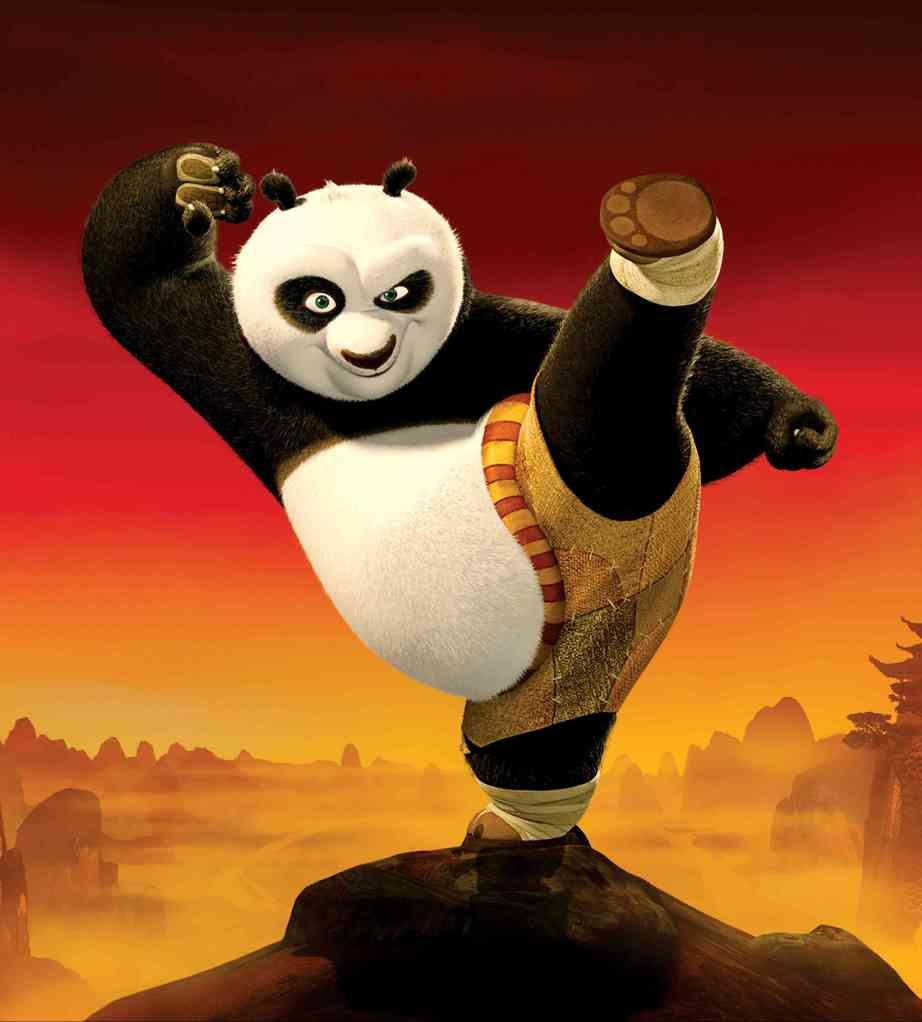 Google's Panda isn't cuddly