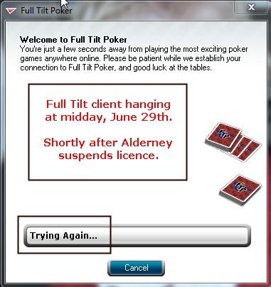 Full_Tilt_client_hanging