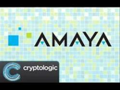 Amaya & Cryptologic