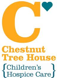 chestnut_tree_house