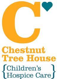 chestnut_tree_house
