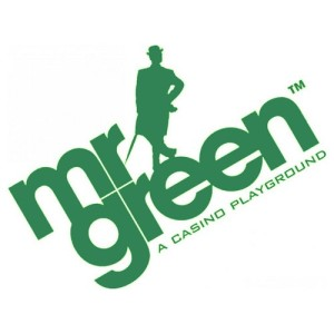 Mr-Green-Logo